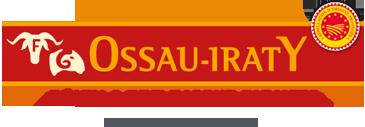 Espace professionnel – AOP Ossau-Iraty